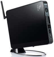 Asus EeeBox PC EB1012
