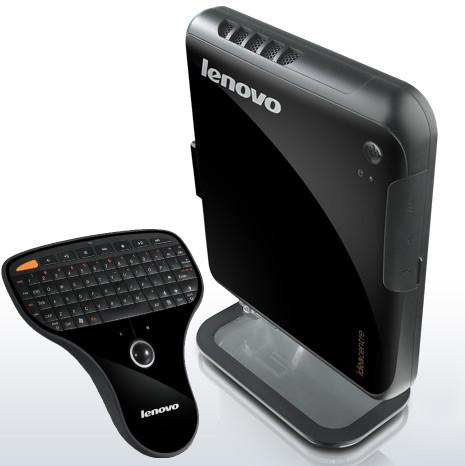 Lenovo Q150 Drivers